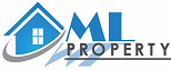 Logo MLProperty